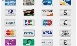 【インバウンド観光を考えるなら外せない】海外観光客のためのクレジットカード対応について