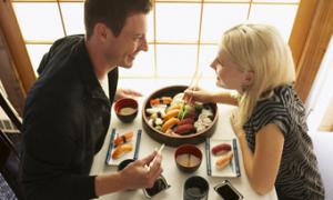 【インバウンド考察】飲食業界の現状と未来!&現場の声をまとめてみました。