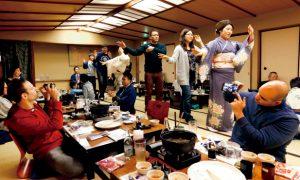 【どこでお金を使ってもらう?】インバウンド・訪日観光客に日本を楽しんでもらうためには