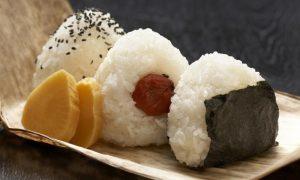 """【食べ物界の日本刀こと""""おにぎり""""】おにぎり貿易は叶うのか!"""