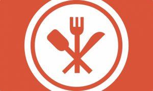 【現在地からオススメの飲食店を】お店を探せるアプリ一覧!