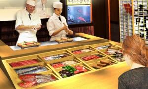 【リピーターを狙え!】東京の日本文化体験型サービス調べてみた【爆買が終わったと聞いて】