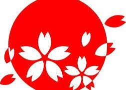 【日本の観光の行く末は】インバウンドの未来が話される!