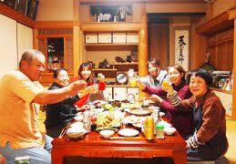 【訪日観光客爆発!】日本国内の『インバウンド×民泊』の企業をまとめてみた。