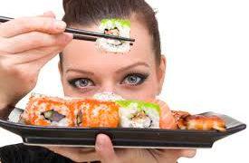【世界の食はどうなってるんだ】食と職ってなんだ!
