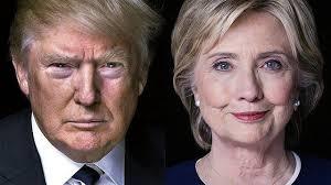 【大統領選で勝つにはグッズがキー?】白熱の中にうまれる飲食での反響とは!