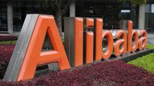 【中国の巨人から世界の巨人へ】Alibabaとは!?