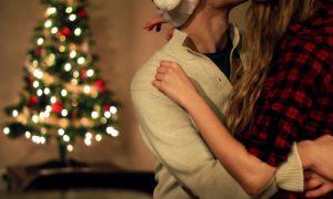 【クリスマスだよ!】日本美食で彼氏・彼女を作ろう【デート・合コンにだって利用!】