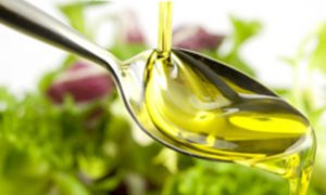 【冷え性に効く食べ物!!】最近美容やダイエット界で話題の調味料で効果抜群!