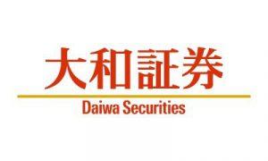 【大和証券主催イベント登壇】「Daiwa Innovation Network」に弊社代表取締役社長CEOの董路が登壇!!【インバウンド・訪日】