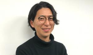 【TakeMe People】社員インタビュー第1弾 創業メンバー