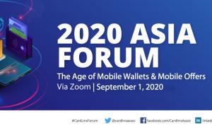 CardLinX主催 2020ASIA FORUM に、TakeMe株式会社 CEOのDong Luが登壇致します