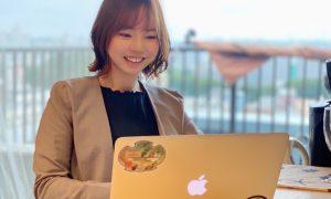 【TakeMe People】社員インタビュー第4弾 ビジネス部門 導入ストラテジー