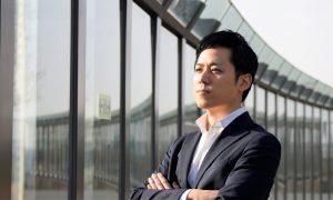 【TakeMe People】社員インタビュー第6弾 関西を支える営業マン